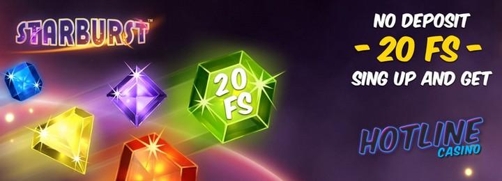 казино бездепозитный бонус в 2020 регистрацию за