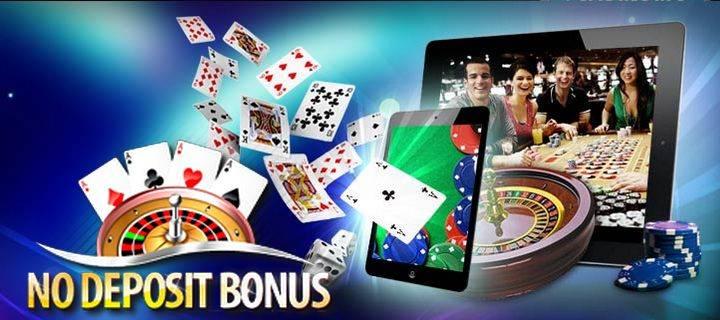 Бонусы при регистрации в казино бездепозиты казино онлайн игровые автоматы играть без регистрации